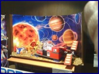 space13825
