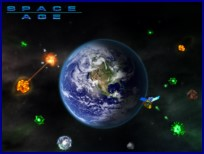space20524